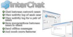 InterChat