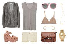 summer / basic
