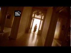 "Stevie Nicks - Seven Wonders - ""American Horror Story: Coven"" (2013) [2:47] - by Chadi Shmasnih   YouTube <3"