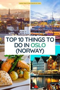 Things to do in Oslo | things to do in norway, norway vacation, norway travel, norway in a nutshell, oslo, norway winter, norway travel summer, oslo norway, norway summer, traveling norway, oslo norway travel, travel to norway, visit norway, norway travel tips, norway in winter, oslo norway summer, norway travel inspiration, norway oslo #oslo #norway #europe #traveldestinations #traveltips #bucketlisttravel #travelideas #travelguide #amazingdestinations #traveltheworld via @prettywildworld