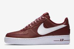 buy popular 1974d 6bf55 Nike Air Force 1 Low NBA Pack Nike Air Force Ones, Air Force 1,