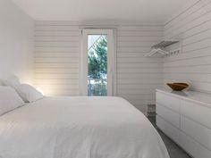Comporta cabin - bedroom
