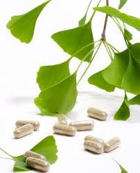 Health , Nutrition, Beauty and WomenCare Products • Explore the nature's blessings with ayurvedic products