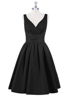AZAZIE ALEXANDRA. Alexandra is a stunning knee-length A-line cut dress…