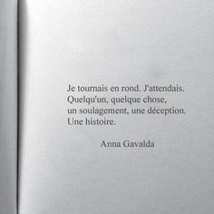 Franch Quotes : Et maintenant je t'ai toi - The Love Quotes Pretty Words, Beautiful Words, French Quotes, Sweet Words, Some Quotes, Poetry Quotes, Sentences, Wise Words, Favorite Quotes