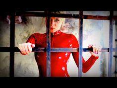 Show 72: Johnny Normal Miss Razorblade