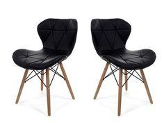 Krzesła - Meble kuchenne - Allegro.pl - Strona 2