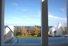 3 bedroom property for sale in The Villas At Ariel Sands, Devonshire - 21037018