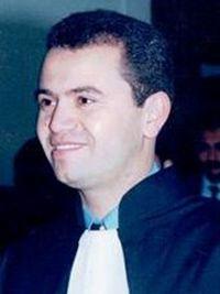 Mohamed Wajdi Aydi