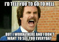 Funny Work Memes: Hi! Looking for Work memes then here I have a huge collection of Funny work memes with a lot of variety like Hilarious Work Memes, Workplace Memes, Funny Coworker Memes and many more. Funny Duck, Haha Funny, Hilarious Work Memes, Funny Stuff, Funny Work Humor, Social Work Humor, Funny Memes About Work, Funniest Memes, Gym Humor