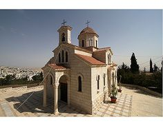 Orthodox Church | Greek | OMGFellowship.com | #Orthodox