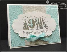 InkspiredTreasures.com » Blog Archive » CCMC232 – Happy New Year