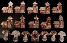 Advent Calendar, Holiday Decor, Christmas, Image, Home Decor, Xmas, Decoration Home, Room Decor, Weihnachten