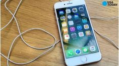 Running out of iPhone storage space? These tricks can help