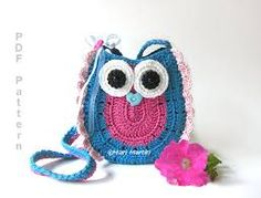 Image result for crochet patterns free