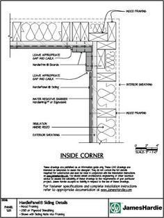 Window sill cad drawing available from james hardie at httpwww 5b81ff93e145517a1ee5f3b3b3032ffd cad drawing batteng 360479 altavistaventures Choice Image