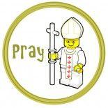 El Papa Francisco, máxima autoridad de la Iglesia Católica, es un hombre accesible y con el que cualquiera puede comunicar para pedirle cons...