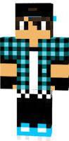 Resultado de imagem para melhores fotos de minecraft Minecraft Mobs, Minecraft Skins, Minecraft Ideas, Skins Characters, Chevrolet Logo, Cute Boys, Character Design, 1, Crafts