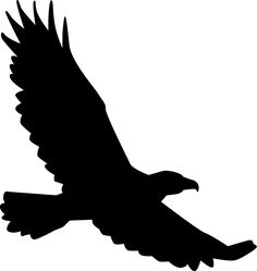 Eagle silhouette vector illustration - https://gooloc.com/eagle-silhouette-vector-illustration/?utm_source=PN&utm_medium=gooloc77%40gmail.com&utm_campaign=SNAP%2Bfrom%2BGooLoc