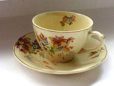 Sweet and Sentimental  #VogueT #Vogueteam by Shelli on Etsy