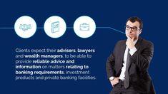 Taxlinked Presentation Design