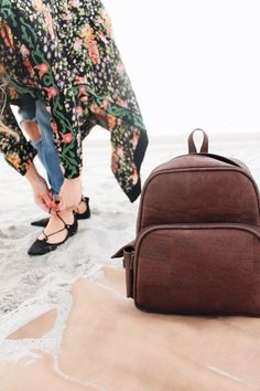 e720db4aad 20 Best  MadeFromPiñatex® - BAGS images