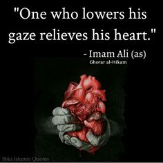 Surely what our Parents taught us. What our Imam taught us. What the Quran taught us :) Hazrat Ali Sayings, Imam Ali Quotes, Muslim Quotes, Quran Quotes, Religious Quotes, Wisdom Quotes, Life Quotes, Qoutes, Islamic Inspirational Quotes