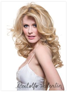 Best Blonde Hair Colorists in NYC