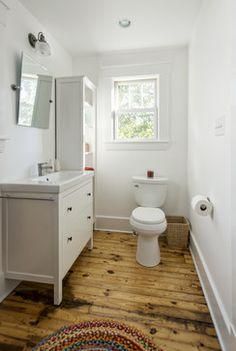 Nice Ikea Badezimmereitelkeit, Traditionellen Bad, Küchen Und Bäder, Bad  Inspiration, Badezimmer Ideen, Halle, Vanity Sink, Basement Bathroom,  Family Bathroom