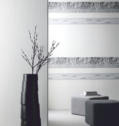 Great pattern - wallpaper