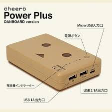 Image result for make clothes for danboard