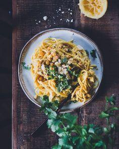 KIKHERNE LIMONELLO – Liemessä Yams, Ravioli, The Dish, Deli, Mozzarella, Risotto, Nom Nom, Spaghetti, Healthy Eating