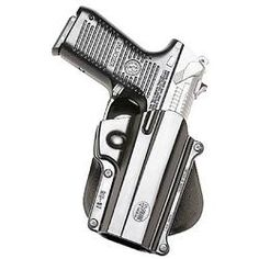 19 Best Ruger P95 images in 2012 | Firearms, Guns, Pistols