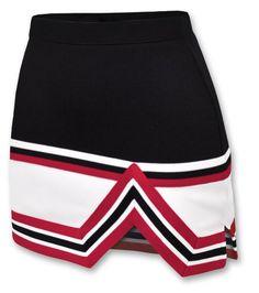 Cheer Outfits, Dance Outfits, Cheerleader Skirt, Cheerleading Uniforms, Comfy Hoodies, Cheer Skirts, Fashion Brands, Sportswear, Cheer Stuff