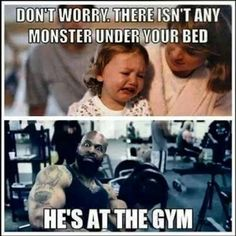 Workout with style - Fitness Apparel Fitness Studio Motivation, Weight Lifting Motivation, Fitness Studio Training, Fitness Motivation, Daily Motivation, Workout Memes, Gym Memes, Gym Workouts, Workout Ideas