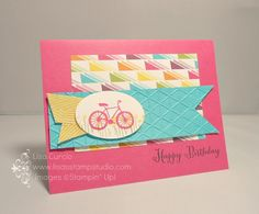 Bicycle Wishes