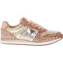 3a8bbc350091 Women's Shoes - Designer Shoes for Women