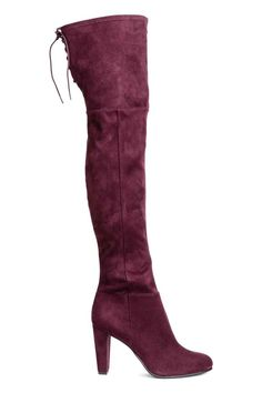34 Heels Immagini Fantastiche Su E Stilettos High Tacchi Boots rgxr7nwa6