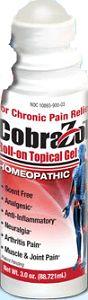 Cobrazol |  1934+ As Seen on TV Items: http://TVStuffReviews.com/cobrazol