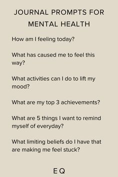 Pretty Words, Cool Words, True Quotes, Words Quotes, Nota Personal, Daily Journal Prompts, Writing Therapy, Therapy Journal, Manifestation Journal