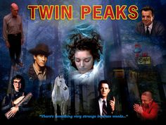 twin_peaks_wallpaper_1280x960_1.jpg (1280×960)