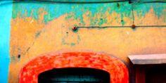 ET VOILA TOUT CE QUE JE SAIS FAIRE: Du vent dans des coffres en bambou, des pans du ciel pour pendre à ton cou. | Meeting Benches: ASPETTANDO AUSTERLITZ - E-BOOK