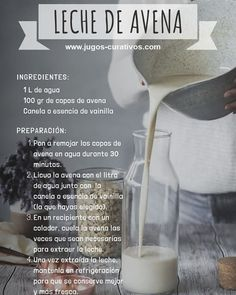 Tea Recipes, Veggie Recipes, Real Food Recipes, Vegetarian Recipes, Healthy Recipes, Smoothie Drinks, Smoothie Recipes, Healthy Drinks, Healthy Snacks