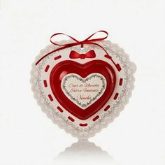#Chocolate #ValentinesDay #Venchi #Heart #IdeeRegalo per la #FestadegliInnamorati From Glob-Arts