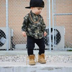 7f0d42f315c3 Toddler boy fashion  KortenStEiN