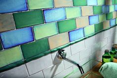 Cevica Antic Special tile will be part of the Tile of Spain displays at Cersaie 2013.