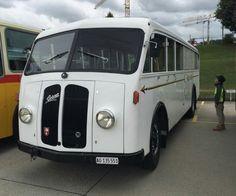 Buses, Vehicles, Car, Bern, Trucks, Automobile, Busses, Autos, Cars