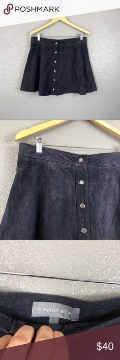 f541e318e Unique Macrame Black Mini Skirt in 2018 | My Posh Closet | Pinterest | Mini  skirts, Skirts and Mini