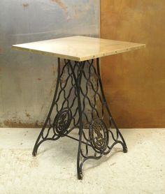 Image result for steampunk table tops