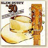 Slim Dusty Album & Song List, Pub with No Beer, Waltzing Matilda, Australian of the Year Song List, Album Songs, Matilda, Country Music, Cooking Recipes, Beer, Australia, Slim, Root Beer